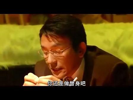 陈冠希月票搜库怎么电影漫画投图片