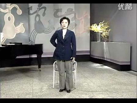 阿豪K的频道图片