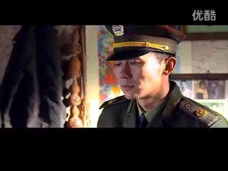 霍思燕,李晨,草帽警察,刘五四