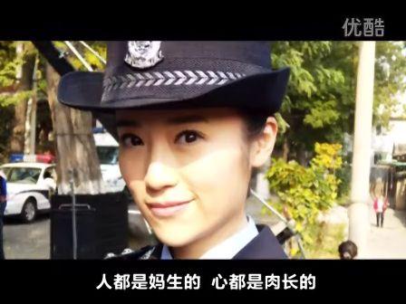 司文 视频/东北妞犀利解说天降神兵之城管70...