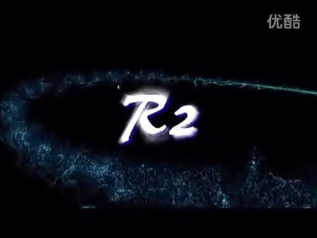 qq音速月亮 – 搜库