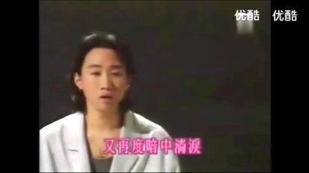 Beyond黄家驹 情人 谢安琪金钟奖流行音乐大赛现场