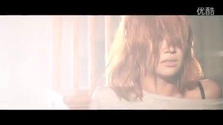 Lonely - 孝琳 MV 高清在线观看