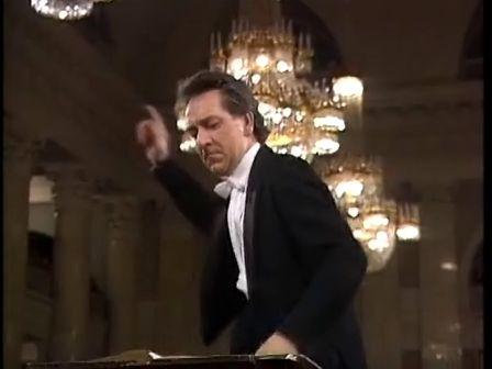 Tchaikovsky Gala from Leningrad