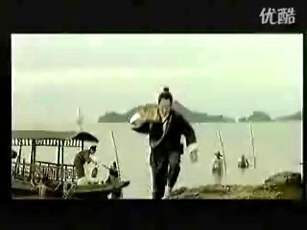 泰国广告泡面图片