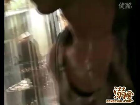 韩庚/[溺爱]06 SJ中国行自拍......