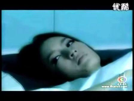 faller for you(爱的被告)MV