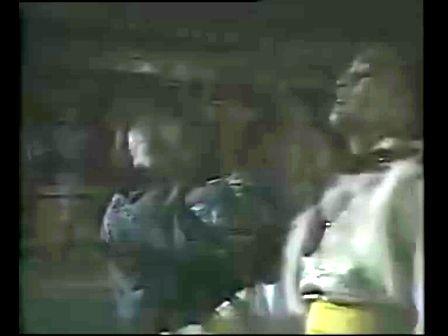 孟飞/1991年台视版《雪山飞狐》:孟飞版/26...