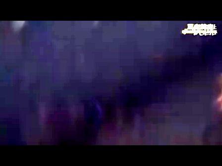 韩庚/SJ super show演唱会韩庚希澈热舞【搂腰坐大腿】上传者:1.9...