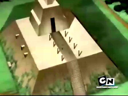 北京变形金刚展 变形金刚之塞伯坦传奇 变形金刚之领袖之-变形金刚塞图片