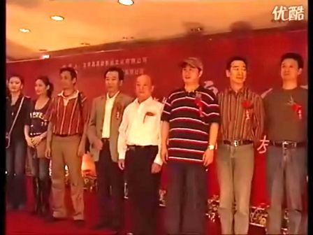《良心无悔》开机——章飞一绝制片,李平导演,寇振海、张凯丽主演