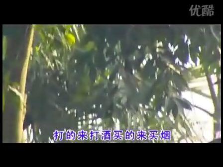 湖南花鼓戏戴瑛专辑