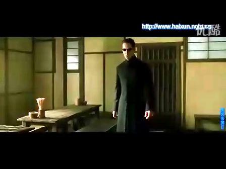 《黑客帝国2》CD1_mout4050asf