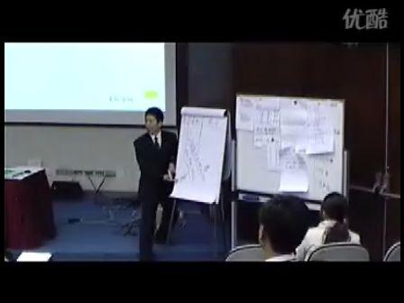 田胜波老师授课照片与授课视频片断