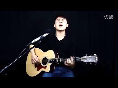 教学 视频/玩易吉他弹唱教学虫儿飞
