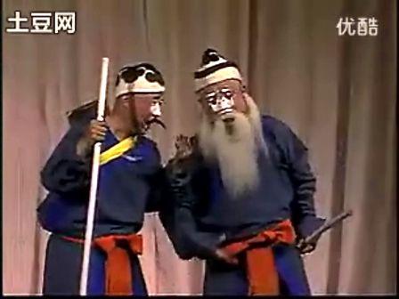 【京剧·老生余派】《王珮瑜专辑》