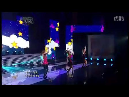 2012 K-POP 컬렉션