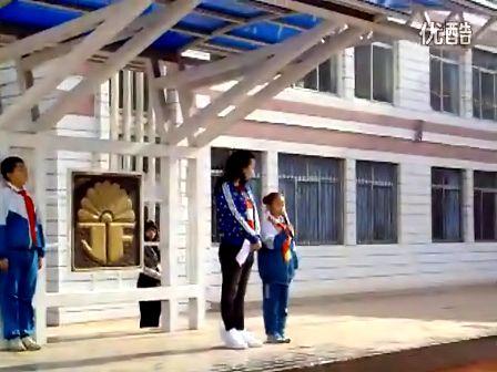 中国梦想秀小女孩 – 搜库