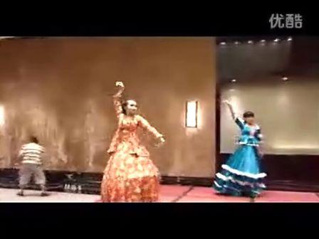 视频-舞蹈……的频道-优酷视频