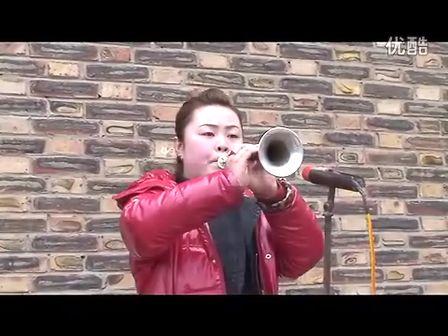 视频-91kaixin365的频道