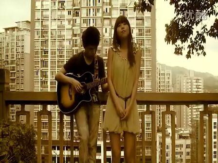 完整版本  吉他弹唱《人质》  张惠妹 要毕业了 留点纪念
