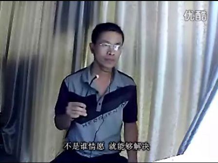 吉他谱)   林俊杰 小酒窝吉他谱   弹吉他的林俊杰   求林俊