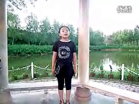优酷台湾幼儿启蒙歌曲