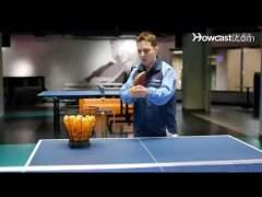乒专辑反手--颅脑拉撕-名师:《乒乓球》-v专辑播教程手把手教你学ct工厂图片