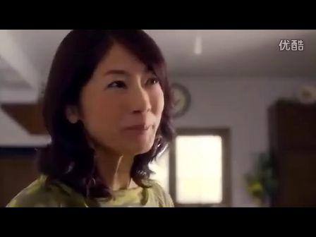 丰田FT86日本感人广告