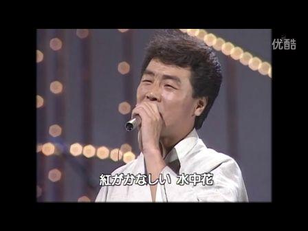 細雪(五木ひろし)