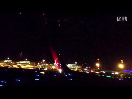 土耳其飞机
