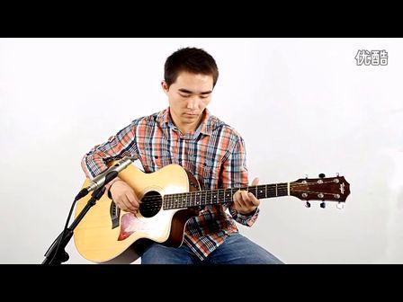 视频 观看 在线 吉他弹唱/吉他弹唱普通朋友