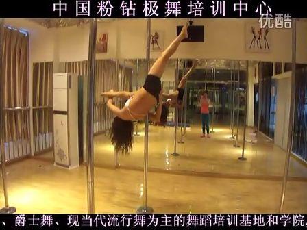 贵州粉钻频道舞蹈的视频-优酷国际视频系列牛二条农村图片