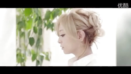 [Video] 「Sweet scar」 (YouTube Short ver.)