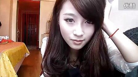 美女视频siwa诱惑 C 搜库