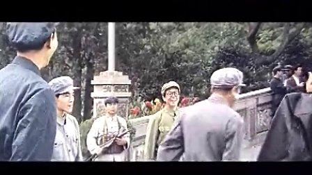 中国十大元帅之死_共和国十大元帅之死_依奴雅侠