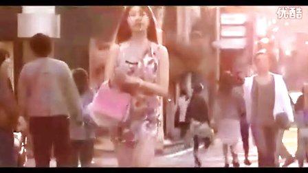 中国视频聊天美女自慰自拍