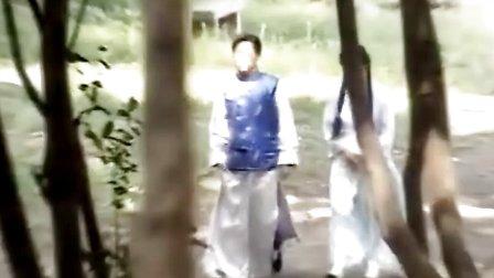 琼瑶剧鬼丈夫 – 搜库