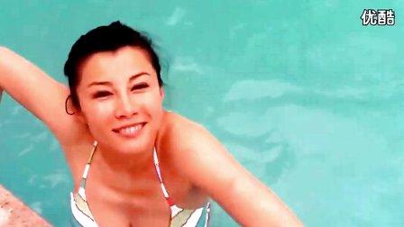 2012黑龙江美女梅宝 C