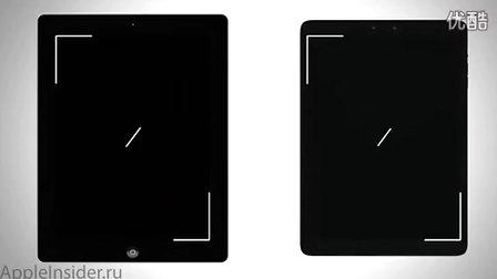 iPad 5猜想