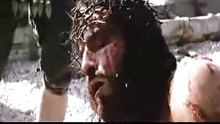 基督教歌曲今生跟随主耶稣曲谱(448x252,20k)-今生跟随主耶稣 今生