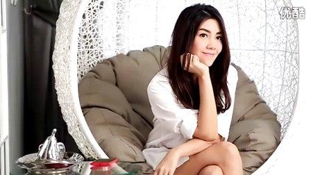 Lumia 920泰國宣傳片:妹子真不錯