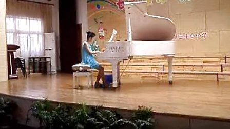 兰花花 钢琴 – 搜库