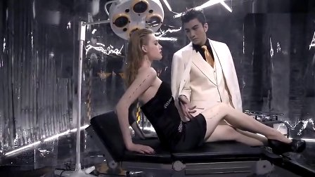 Single Ladies-MIC男团 MV 超高清在线观看