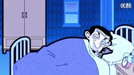 动漫憨豆先生动画版 – 搜库-憨豆先生动画版优酷 憨豆先生动画版全集