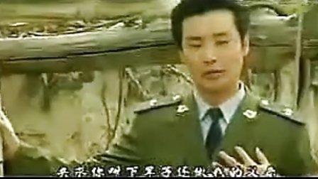 刘和刚歌曲父亲简谱 –