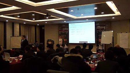 产品管理讲师江新安——产品财务管理