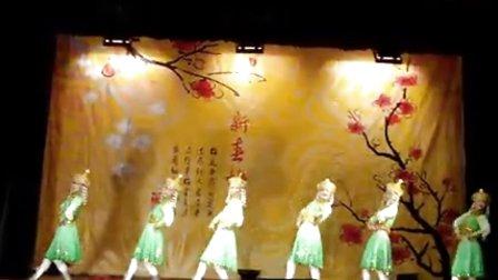医院《舞蹈谣》-视频:《新疆222团舞蹈吉祥》专辑狮子狗图片