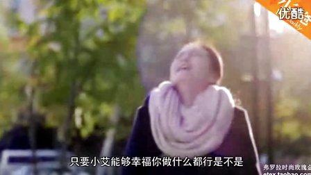 小爸爸齐大胜死 – 搜库