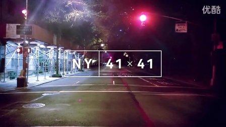 效果驚人!Lumia 1020創造的無限縮放視頻